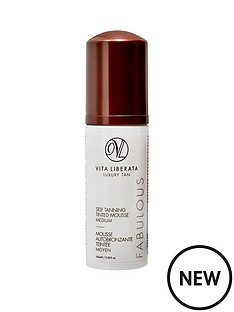 vita-liberata-fabulous-tinted-self-tan-mousse-medium-100ml