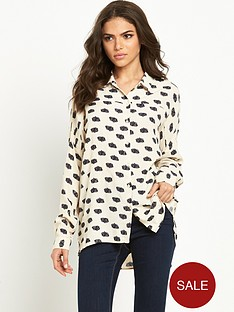 vila-lenas-shirt-cream