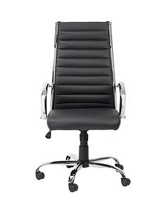 alphason-hartford-office-chair
