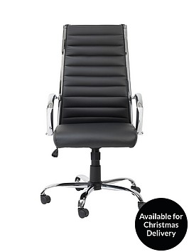alphason-hartford-office-chair