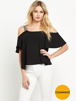 v-by-very-tape-strap-cold-shoulder-topnbsp