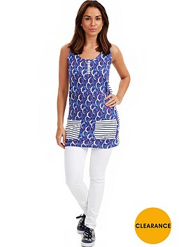 joe-browns-nautical-tunic