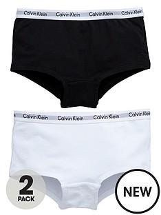 calvin-klein-2pk-short-briefs-whiteblk