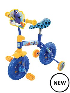 finding-dory-disney-finding-dory-2in1-10inch-training-bike