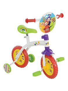 teletubbies-2in1-10in-training-bike