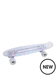 bored-xl-i-skateboard-with-lights