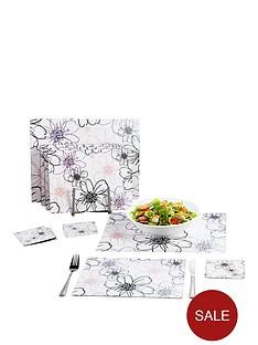 blossom-placemat-set-10pc