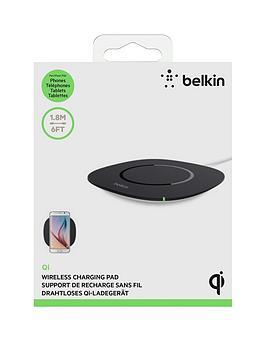 belkin-qi-wireless-charger