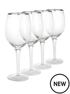 platinum-band-wine-glasses-4-pc