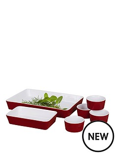 oven-to-table-serving-set-6-pc