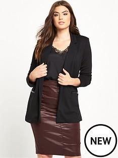 so-fabulous-jersey-blazer