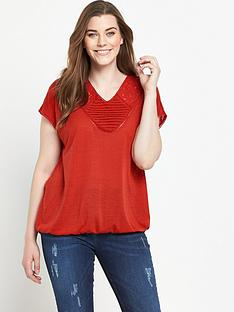so-fabulous-lace-yolk-elasticated-hem-jersey-top