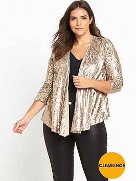 so-fabulous-draped-sequin-jacket