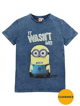 minions-boys-it-wasn039t-me-acid-wash-t-shirt-3-10yrs