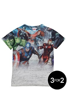 marvel-boys-space-dye-jersey-t-shirt-3-12yrs
