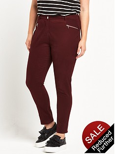 so-fabulous-coloured-twill-jean