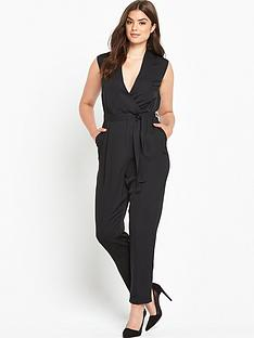 so-fabulous-tailored-jumpsuit
