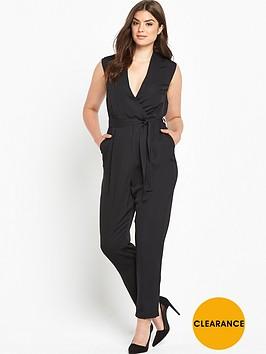 so-fabulous-tailored-jumpsuit