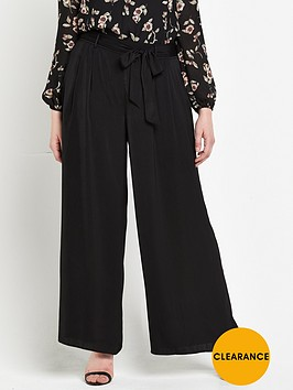 v-by-very-curve-wide-leg-trouser