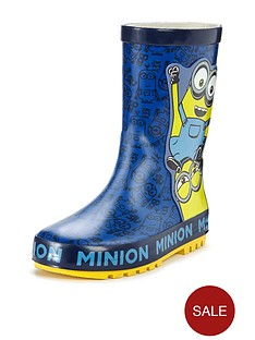 despicable-me-minion-buddies-heron-welly