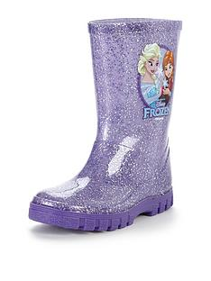 disney-frozen-frozen-daliat-glitter-welly