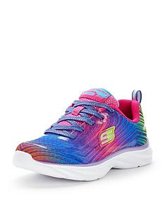skechers-pepsters-sparky-spirit-trainer