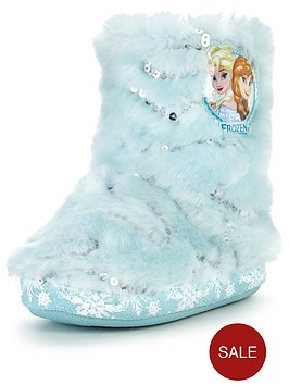 disney-frozen-frozen-bootie-ashton-sequin-slipper