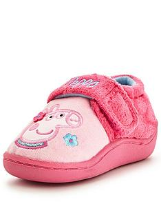 peppa-pig-girls-kamelianbspslippers