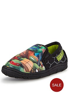 teenage-mutant-ninja-turtles-turtles-slipper