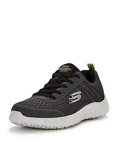 skechers-burst-second-wind-trainer