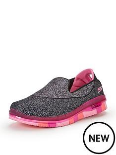 skechers-go-flex-slip-on-shoe
