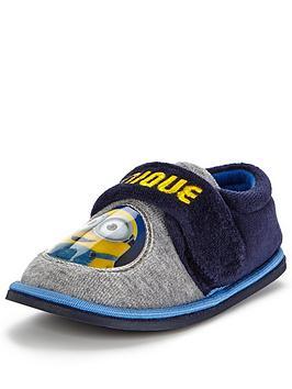 despicable-me-minions-barker-slipper