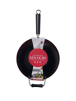 ken-hom-ken-hom-performance-wok-32cmbr-br
