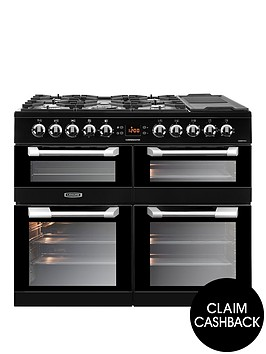 leisure-cs100f520k-cusinemaster-100cm-dual-fuel-range-cooker-with-optional-connection-black