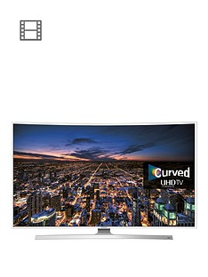 samsung-43-inchnbspku6510-6-series-curved-white-uhd-crystal-colour-hdr-smart-tv-ue43ju6510uxxu