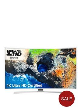 samsung-ue49ju6510uxx-49-inch-freeview-hd-smart-curved-ultra-hd-tv