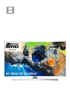 samsung-ue55ku6510uxxu-nbsp55-inch-freeview-hd-led-smart-ultra-hd-certified-curved-tv