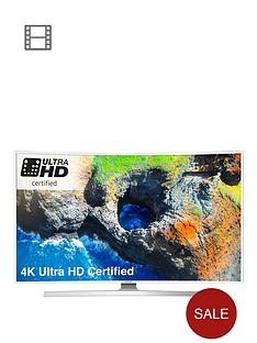 samsung-ue55ku6510uxxu-nbsp55-inch-freeview-hd-led-smart-ultra-hd-curved-tv