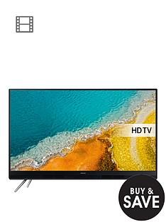 samsung-ue32k4100-32-inch-hd-ready-freeview-hd-led-tv