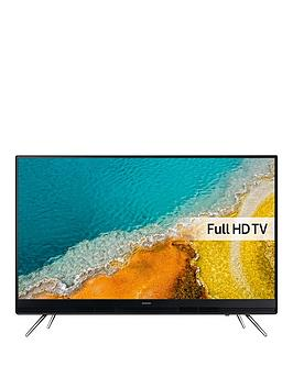 Samsung Ue40K5100 40 Inch Full Hd Freeview Hd Led Tv