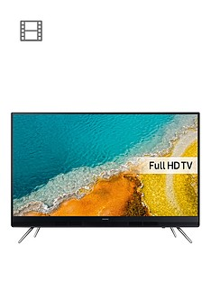 samsung-ue49k5100-49-inch-full-hd-freeview-hd-led-tv