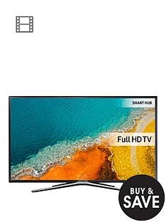 samsung-ue49k5500nbsp49-inch-full-hd-freeview-hd-smart-led-tv