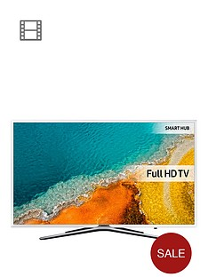 samsung-ue49k5510nbsp49-inch-full-hd-freeview-hd-led-smart-tv