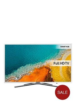 samsung-ue49k5510nbsp49-inch-full-hd-freeview-hd-led-smart-tv