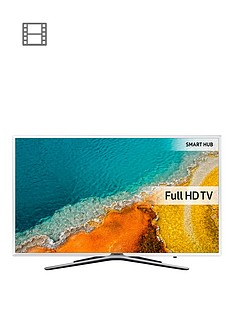samsung-ue55k5510-55-inch-full-hd-freeview-hd-led-smart-tv