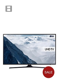 samsung-ue40ku6000nbsp40-inchnbspuhd-4k-tv
