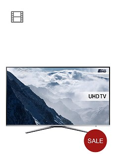 samsung-ue55ku6400-55-inch-ultra-hd-smart-freeview-hd-led-tvnbsp