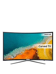 samsung-ue40k6300akxxu-40-inch-full-hd-freeview-hd-led-smart-curved-tv