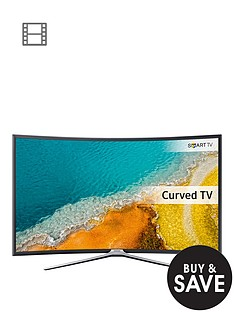 samsung-ue49k6300akxxu-49-inch-full-hd-freeview-hd-led-smart-curved-tv
