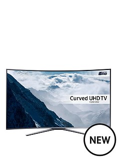 samsung-ue55ku6500uxxu-55-inch-freeview-hd-led-smart-curved-ultra-hd-tv